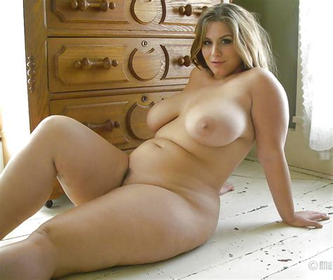 Naked Pictures Of Your Mom Pics XHamster