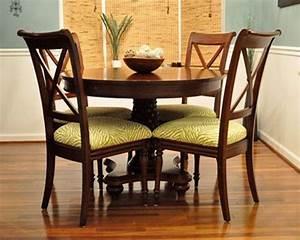 Küchen Und Esszimmerstühle : kleine esszimmer st hle esszimmerst hle esszimmer ~ Watch28wear.com Haus und Dekorationen