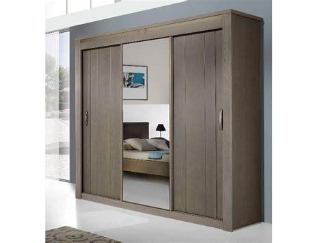 armoire chambre blanche beautiful chambre a coucher avec grande armoire