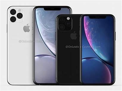 Iphone Apple Stuff Onleaks