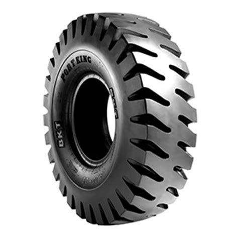 BKT PORT-KING-PLUS Tyre - British Rubber Company
