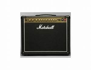 Marshall Dsl40c Reviews  U0026 Prices