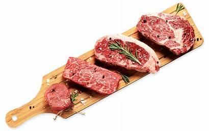 Meat Est 1999 Hormone
