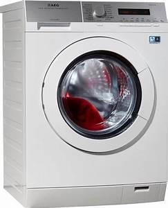 Waschmaschine 9 Kg : aeg waschmaschine lavamat l77695pfl 9 kg 1600 u min online kaufen otto ~ Markanthonyermac.com Haus und Dekorationen