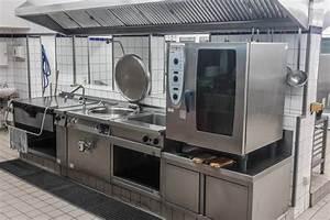 Küche Mieten Berlin : mietk che berlin gewerbliche k che mieten in berlin ~ Markanthonyermac.com Haus und Dekorationen