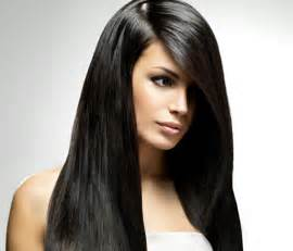 Frisuren Lange Haare Gesichtsform by 40 Einfache Frisuren Für Lange Haare