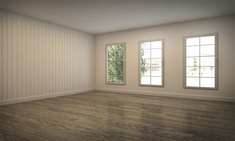 Living Room Hd Photos by Photos Of Room Designs Dining Room With Fireplace Empty