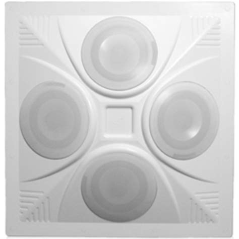 product pure resonance sd4 ceiling tile speaker array