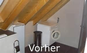 kinderzimmer regal badmöbel in dachschräge referenz in fürth burgfarrnbach möbelschreinerei pyra designmöbel