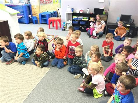 nest preschool llc rapid city sd 476 | ScreenHunter 500 Sep. 04 10.16