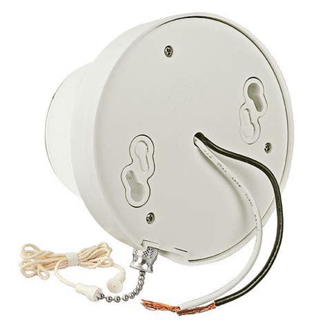 leviton 9862 pc gu24 twist and lock socket