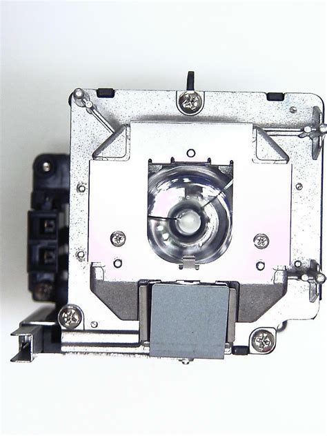 genuine l for sharp xv z30000 projector replacement