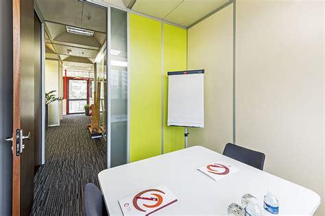 location bureau annecy location de bureaux à annecy centres d 39 affaires baya axess