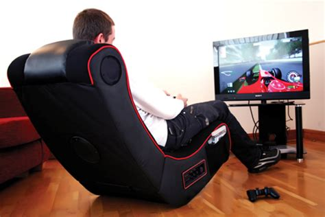 siege audio console how to choose the best gaming chair for you gamer