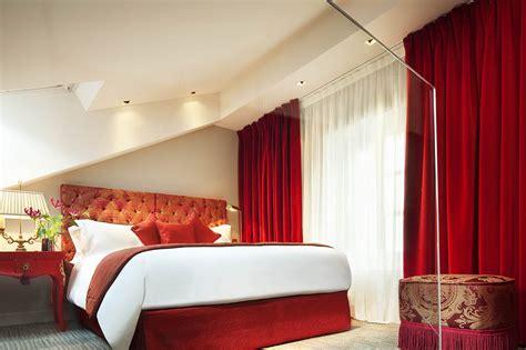 rideaux chambre à coucher rideaux chambre my