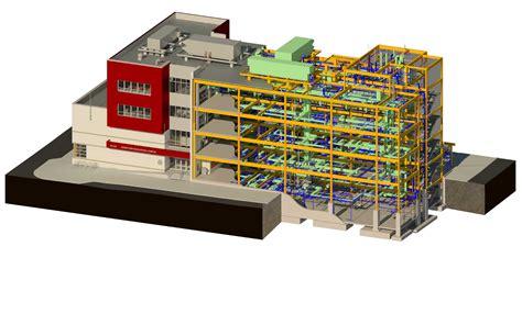 model home interior design building information modeling bim design resources