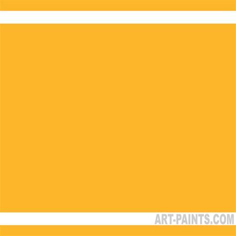 gold puff paint foam styrofoam foamy paints 012