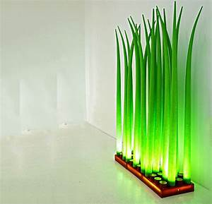 Led Stehleuchte Pin : led grass floor lamp lighting we love at design connection inc kansas city interior design ~ Indierocktalk.com Haus und Dekorationen