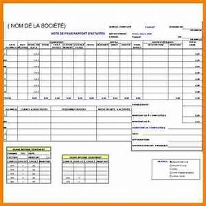 Calcul Des Frais Reel Impot : calcul frais kilometrique fiche de remboursement de frais ~ Premium-room.com Idées de Décoration