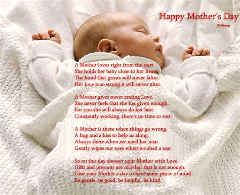 mothers day sayings mothers day quotes and sayings from daughter quotesgram