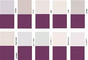 les 25 meilleures idees de la categorie couleur aubergine With superior nuancier peinture couleur beige 2 les 25 meilleures idees de la categorie peinture rose sur