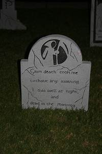 20 best images about Tombstone Ideas on Pinterest