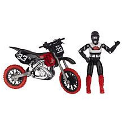 1000 Images About Dirt Bike Toys On Pinterest Dirt