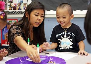 Assembly pressing for solutions to teacher shortage in ...