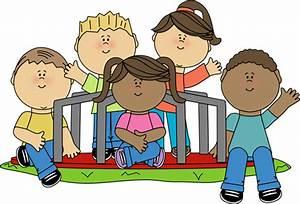 The Second Grade Shuffle: November 2013