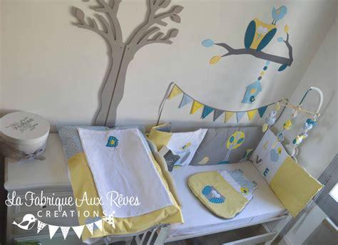 chambre gris blanc bleu emejing chambre bebe jaune et blanc contemporary design