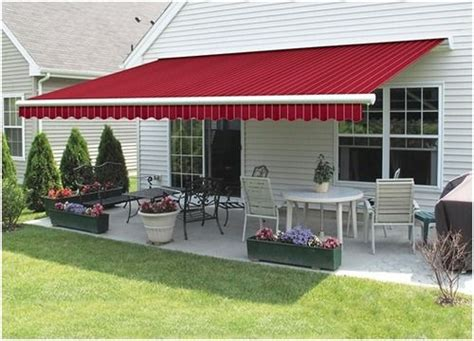 retractable awnings  hyderabad retractable awnings dealers traders  hyderabad telangana
