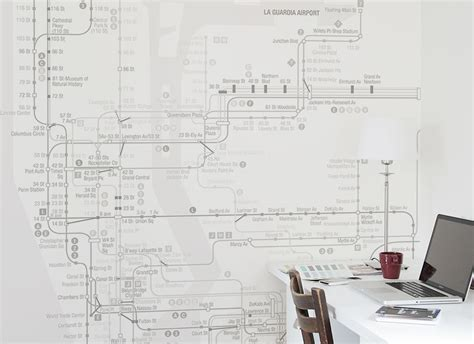 papier peint plan de cagne papier peint original d 233 coration murale en 233 dition limit 233 e papier peint plan m 233 tro de new