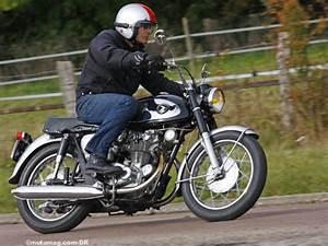 La Mutuelle Des Motard : la mutuelle des motards lance le contrat collector moto magazine leader de l actualit de la ~ Medecine-chirurgie-esthetiques.com Avis de Voitures