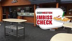 Lecker Essen Und Trinken Duisburg : lecker und g nstig diese imbisse im ruhrgebiet solltest du kennen st dte ~ Orissabook.com Haus und Dekorationen