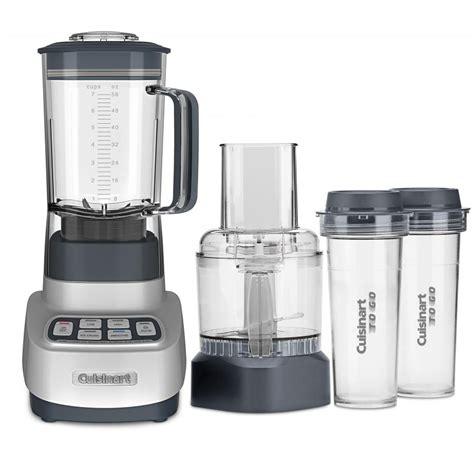 cuisine blender bfp 650 blenders products cuisinart com