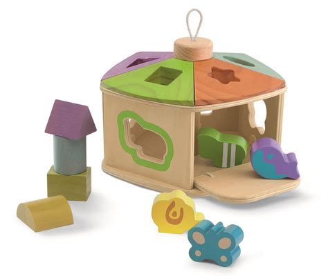 chicco animal cottage chicco wooden animal cottage 2016 buy at kidsroom toys