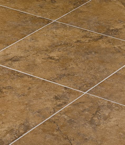 Tile Liquidators Gadsden Al by Corfinio Porcelain American Tiles American Florim Where