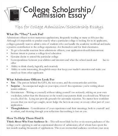 How to do cover letter for resume critical thinking advantages critical thinking nursing share presentation on skype