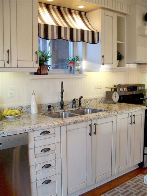 cafe kitchen decorating pictures ideas tips  hgtv hgtv