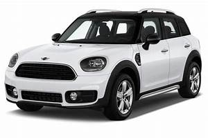 Mini Countryman Leasing Angebote : leasing mini countryman 136 88 ch all4 bva6 cooper se ~ Jslefanu.com Haus und Dekorationen