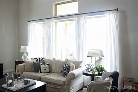 Bamboo Roman Shades  Crazy Wonderful. Decorative Wall Lights. Deep Sinks For Laundry Room. Golf Statues Home Decorating. Indian Decoration. 50th Birthday Decorations For Men. Breakfast Room Decorating Ideas. Hotel Conference Rooms. Decorations For The Office
