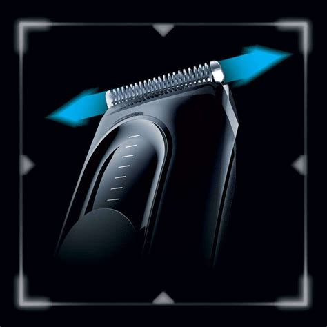 amazoncom braun cruzer electric shaver styler trimmer