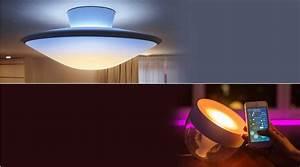 Online Lampen Kaufen : lampen und leuchten online kaufen ~ Indierocktalk.com Haus und Dekorationen