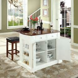 ideas for kitchen islands with seating small kitchen island with seating affordable design kitchen with island kitchen appliance