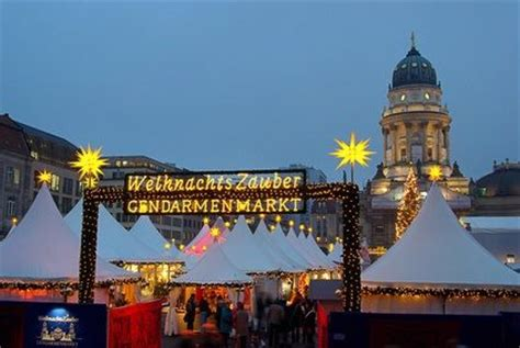 Weihnachtsmarkt Berlin Zoologischer Garten öffnungszeiten by Weihnachtsmarkt Am Gendarmenmarkt 2018 214 Ffnungszeiten