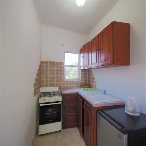 1 Bedroom Unit Rental by Island Real Estate Team