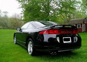 Sw5car 1996 Mitsubishi Eclipse Specs  Photos  Modification