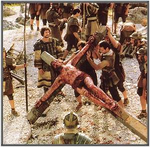 Passion of the Christ Pictures, Jesus Pictures | Jesus ...