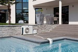 Pool Einbauen Lassen : poolheizung nachr sten 2 tipps f r mehr badespa ratgeberzentrale ~ Sanjose-hotels-ca.com Haus und Dekorationen