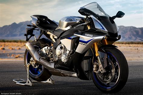 Yamaha R1 Wallpaper by Best 31 R1 Backgrounds On Hipwallpaper Custom Yamaha R1